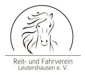 Reit- und Fahrverein Leutershausen